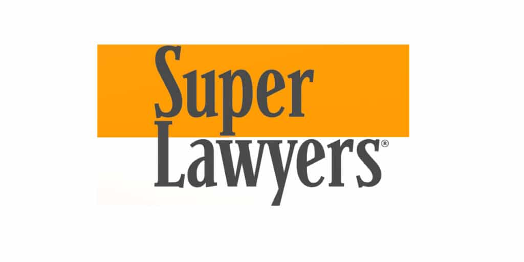 Superlawyers Trichter & LeGrand