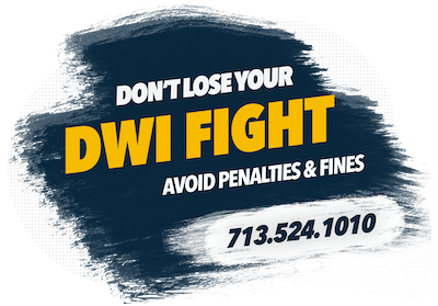 Trichter & LeGrand Texas DWI Attorneys