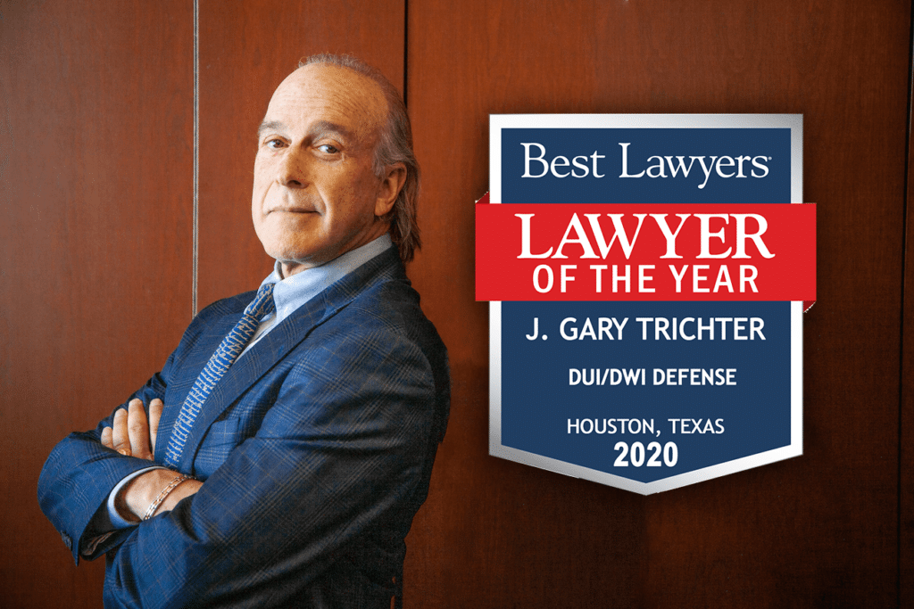 2020-Lawyer-Year