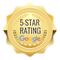 5-Start Reviews