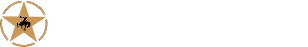 Trichter & LeGrand Law Firm